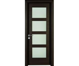 Εσωτερική πόρτα Laminate MLT-9302