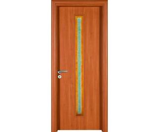 Εσωτερική πόρτα Laminate MLT-9304
