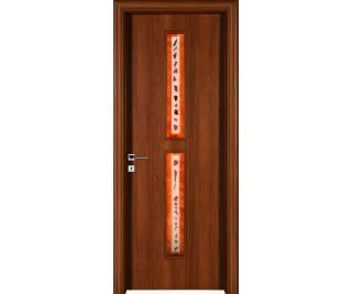 Εσωτερική πόρτα CPL MCT-9305