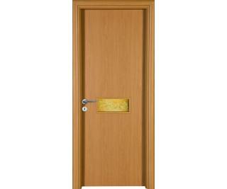 Εσωτερική πόρτα CPL MCT-9309