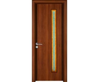 Εσωτερική πόρτα CPL MCT-9310