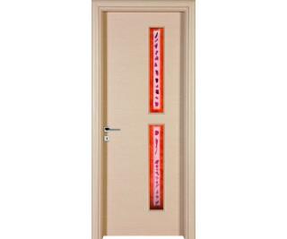 Εσωτερική πόρτα Laminate MLT-9311