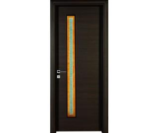 Εσωτερική πόρτα Laminate MLT-9312
