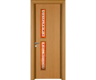 Εσωτερική πόρτα CPL MCT-9313