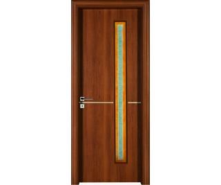 Εσωτερική πόρτα CPL MCT-9316