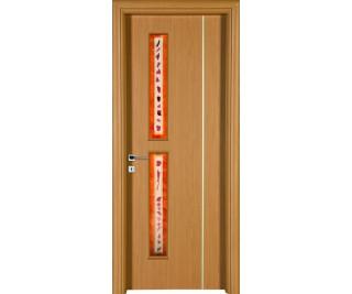 Εσωτερική πόρτα CPL MCT-9319