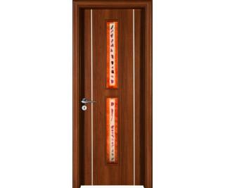 Εσωτερική πόρτα CPL MCT-9323