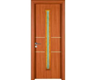 Εσωτερική πόρτα Laminate MLT-9328