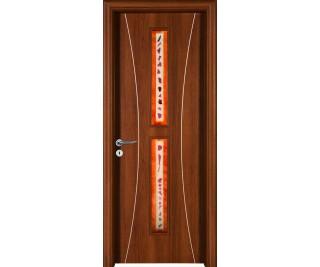 Εσωτερική πόρτα CPL MCT-9329