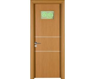 Εσωτερική πόρτα CPL MCT-9331