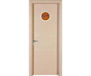 Εσωτερική πόρτα Laminate MLT-9332