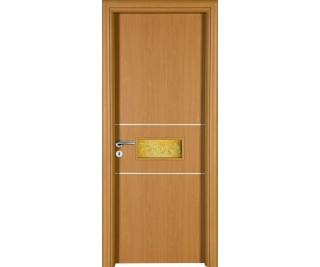 Εσωτερική πόρτα CPL MCT-9333