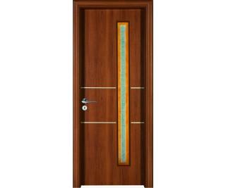 Εσωτερική πόρτα CPL MCT-9334