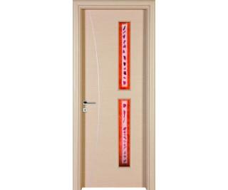 Εσωτερική πόρτα Laminate MLT-9335