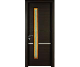 Εσωτερική πόρτα Laminate MLT-9336