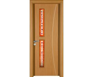 Εσωτερική πόρτα CPL MCT-9337