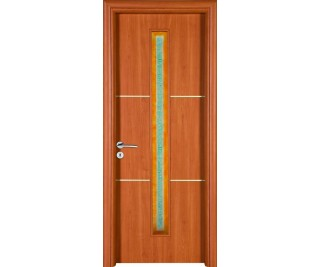 Εσωτερική πόρτα Laminate MLT-9340