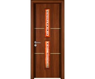 Εσωτερική πόρτα CPL MCT-9341