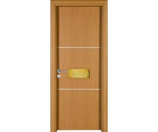 Εσωτερική πόρτα CPL MCT-9345