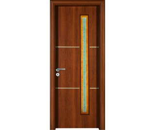 Εσωτερική πόρτα CPL MCT-9346