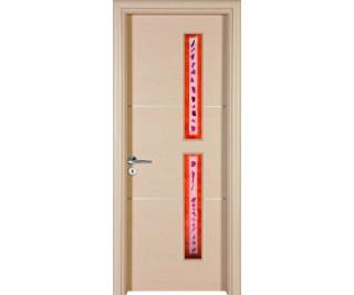 Εσωτερική πόρτα Laminate MLT-9347