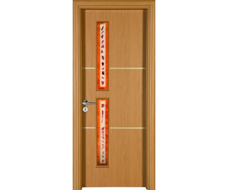 Εσωτερική πόρτα CPL MCT-9349