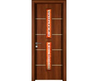 Εσωτερική πόρτα CPL MCT-9353