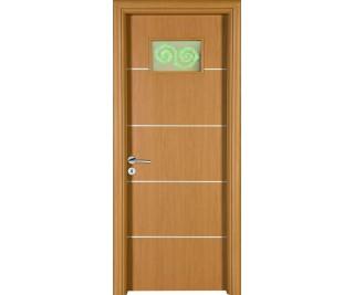 Εσωτερική πόρτα CPL MCT-9355