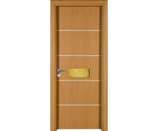 Εσωτερική πόρτα CPL MCT-9357