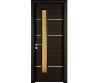 Εσωτερική πόρτα Laminate MLT-9360