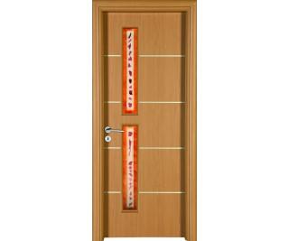 Εσωτερική πόρτα CPL MCT-9361