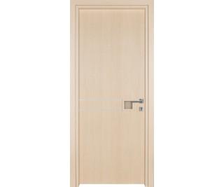 Εσωτερική πόρτα CPL MCT-9366